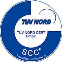 SCC-Logo-WEB-1-concentrate